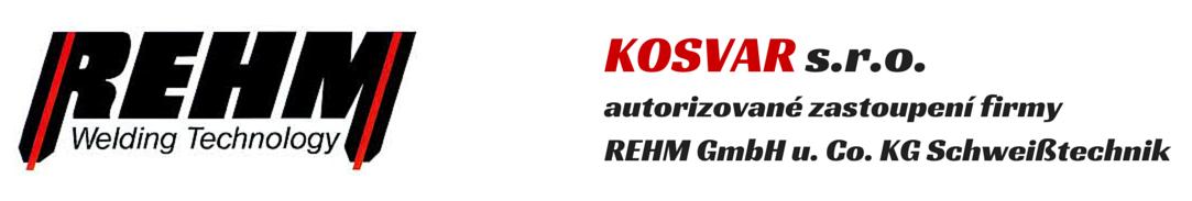 Kosvar.cz