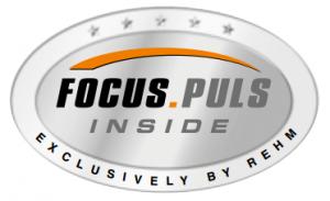 focus.puls